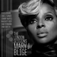 BLIGE, MARY J.-LONDON SESSIONS