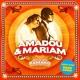 AMADOU & MARIAM-DIMANCHE A BAMAKO -2LP+CD-