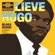 LIEVE HUGO-BEST OF