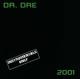 DR. DRE-2001 -INSTRUMENTAL- -HQ--INSTRUMENTAL...