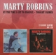 ROBBINS, MARTY-BY THE TIME../TONIGHT..