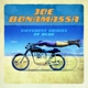 BONAMASSA, JOE-DIFFERENT SHADES OF BLUEOF BLUE