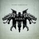 WITHIN TEMPTATION-HYDRA -LTD/BOX SET/LP+CD-