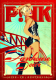 PINK-FUNHOUSE TOUR: LIVE IN AUSTRALIA//NTSC/ALL REGIONS