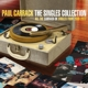 CARRACK, PAUL-SINGLES COLLECTION 2000 - 2017