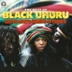 BLACK UHURU-GUESS WHO'S COMING FOR DINNER // ...