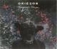 OKIESON-TOMORROW'S GONE