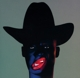 YOUNG FATHERS-COCOA SUGAR