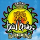 BAD BRAINS-GOD OF LOVE -COLOURED-