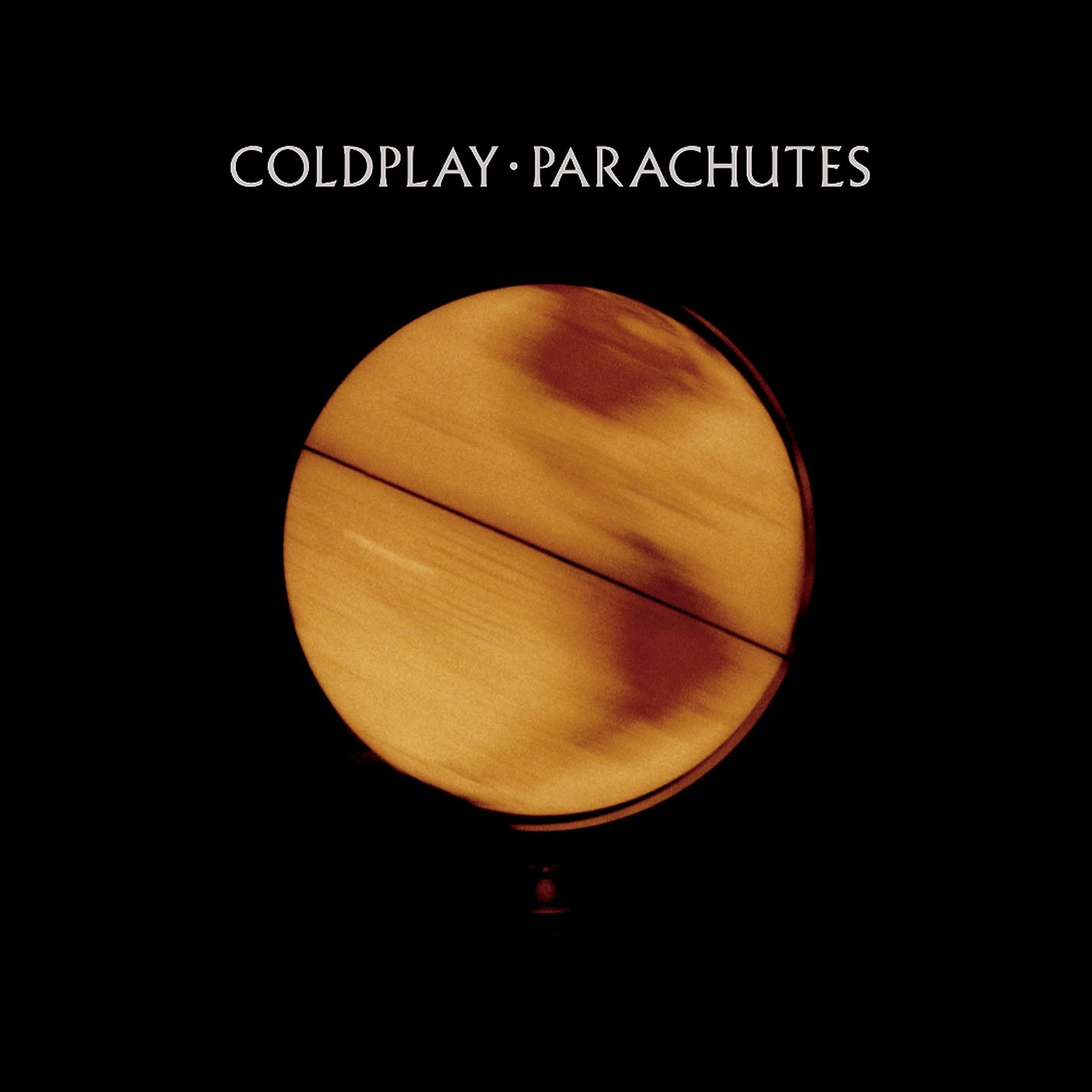 COLDPLAY-LOOK AT THE STARS