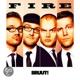 BRUUT!-FIRE -DIGI-