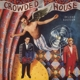 CROWDED HOUSE-CROWDED HOUSE -DELUXE-