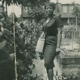 PARKER, JEFF-SUITE FOR MAX BROWN