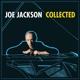 JACKSON, JOE-COLLECTED -HQ-