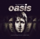 OASIS.=V/A=-MANY FACES OF OASIS