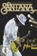 SANTANA-GREATEST HITS LIVE AT MONTREUX 2011 // NTSC/ALL REGIONS