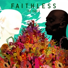 FAITHLESS-THE DANCE