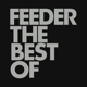 FEEDER-BEST OF -DELUXE-