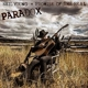 YOUNG, NEIL & PROMISE OF-PARADOX -DIGI-