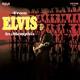PRESLEY, ELVIS-FROM ELVIS IN MEMPHIS-HQ-