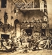 JETHRO TULL-MINSTREL IN THE GALLERY / 40TH -ANNIVERS-