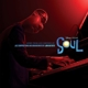 O.S.T.-SOUL: MUSIC FROM.. -HQ-