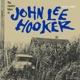 HOOKER, JOHN LEE-COUNTRY.. -ANNIVERS-