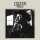 WALL, COLTER-COLTER WALL