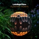 FLOATING POINTS-LATE NIGHT TALES PRES. FLOATI...