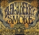 BLACKBERRY SMOKE-LEAVE A SCAR -CD+DVD-