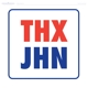 JOHAN-THX JHN