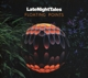 FLOATING POINTS-LATE NIGHT TALES FLOATING POI...