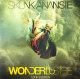 SKUNK ANANSIE-WONDERLUSTRE TOUR EDITION