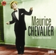 CHEVALIER, MAURICE-ESSENTIAL RECORDINGS