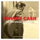 CASH, JOHNNY-SUN SINGLES COLLECTION // 180GR. -HQ-