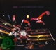 MUSE-LIVE AT ROME OLYMPIC -BR+CD-