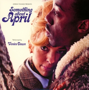 YOUNGE, ADRIAN-SOMETHING.. -DELUXE-