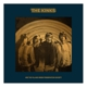 KINKS-ARE THE.. -DELUXE-