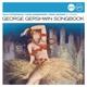 VARIOUS-GEORGE GERSHWIN SONGBOOK