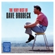 BRUBECK, DAVE-VERY BEST OF -HQ-