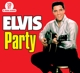 PRESLEY, ELVIS-ELVIS PARTY