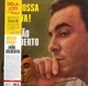 GILBERTO, JOAO-BOSSA NOVA -LP+CD/HQ-