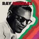 CHARLES, RAY-THE SINGLES 1950-53