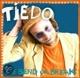 TIEDO-BEND OR BREAK