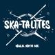 SKATALITES-WALK WITH ME -LTD-