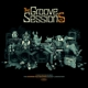 CHINESE MAN-GROOVE SESSION VOL.5