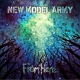 NEW MODEL ARMY-FROM HERE