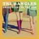 BANGLES-SWEETHEART (LIMITED TEAL VINYL EDITIO...