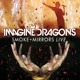 IMAGINE DRAGONS-SMOKE + MIRRORS LIVE