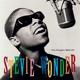 WONDER, STEVIE-THE SINGLES 1962-63